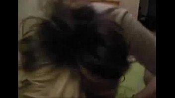 shar wife french husband 3d giant rape