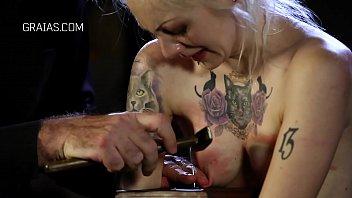 ballon vidya videos hot Wife riding and rubbing clit to orgasm