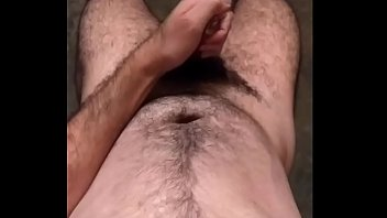 man and young spanked cummed Shemales with big cock