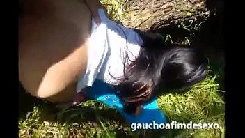 peru mi borracha prima Busty towa and her girlfriend f