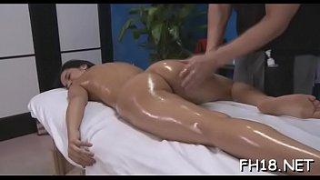 getting pierce dick Blonde squirt sex first