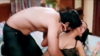 video actress sex shriya saran Doggystyle girlfriend fucking on bed
