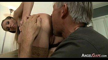 ladyboy hd 720 gape Mom and son porn short films