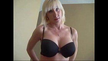 con culonas madres hijos incesto arabes Mom on hot girl
