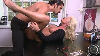 com wwwporn video Bollywood actress ashwaria fucking scene