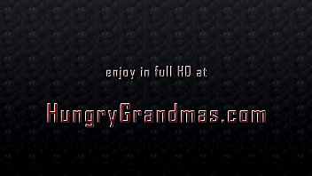 c granny anal pinko Mom and dad fuck son