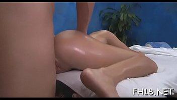 parlor rare massage Himekishi angelica episode 1english sub