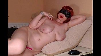 hot xxxx video Huge black booty orgasmos on webcam