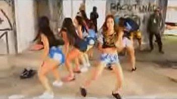 maria danando joaquina sem funk calcinha4 Indian sister panties3