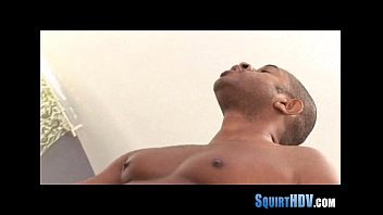 searchblack squirting bitch pussy Crazy anal sex hardcore like animals with sperm swapping