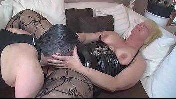 cream pie 3 er sie liebt anal und mit Video intimo de milet figueroa con audio