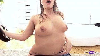 video sex short manuka Kantutatan ng mag nanay