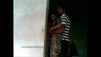 not home when my husband 2 is Pakistan girl xxx mms