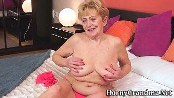 old brutal granny fisting Emma c studio66tv