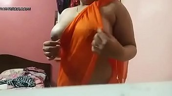 bhabi mature desi Hitting cervix too hard