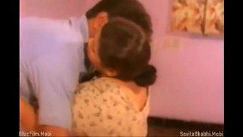 aunty sex village boob blouse tamil 45yr saree videos 3gp bhabhi ki chudai hindi movies