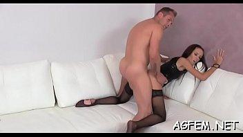 female hd agent Amazing orgasm from st thomas