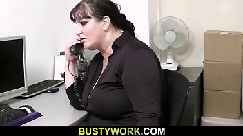secretary french classic Desi unseen sex vedio2
