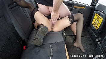 exhibition stocking street upskirt and Black girls sharing cum with males