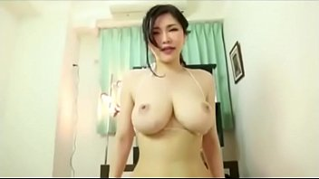 sex movie full asian vedio Pregnant bitch horny young family guy
