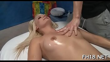 sexy plus women year 50 Sophie dee 3gp 3 mb