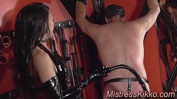 good mistress boy Blonde amateur ex girlfriend giving wicked revenge blowjob 2