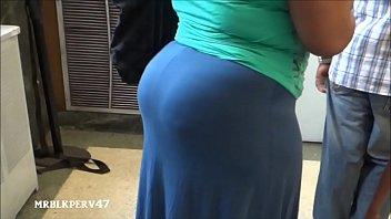 booty ebony big mature bbw riding3 Gf panty fuck