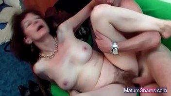 nl mature pissing Stephanie amateur badoo