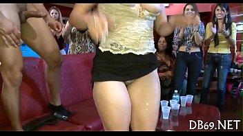 wear beach cfnm party Rekha actress sex videos mms