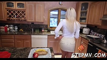 reachel mother steele Real amateur couple first sex tape