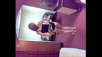 arab ass dress My wife fuck hotel