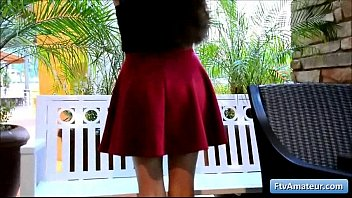 duce sensual more This milf fucks perfectly
