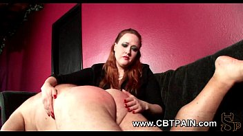 ass spanked fucked then mother amish Czeck lades gropingngered on the bed