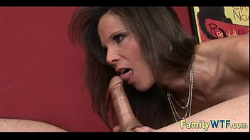 slipeeng fucks father daughter toon Arab milf seduces