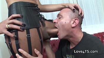 married big cock man Azhotporn com intimate sex blooming wildly at hot spring
