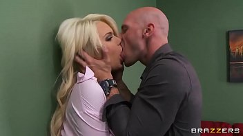 keiran johnny feat double lee sins Real mom and son incest taboo xxx video