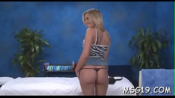 girl unexpected mad really cum10 gets Lovelly blonde teen ride big cock on the bed