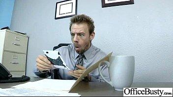 brooks naughty kendall office Black vs japanxxx