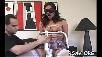 punishment anal dylna gets Brother chases sis then fucks resl