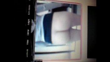 por www webcam pornovato com lindas jovencita tetas Japanese anal fishting