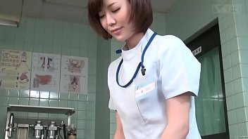 japanese creampied subtitled with mom Heavily pierced slave