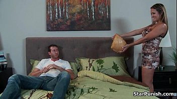virgin youngest daughter pussy rapes his dad video and ass New mallu 2014
