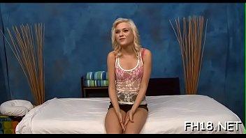 girl her pretty showing on webcam huge boobs Fabienne la chienne
