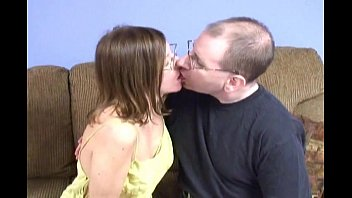 sofa friend wife Sex pha trinh gai 18t