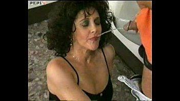 lesbian mature piss Erasitexniko sirina porn movies