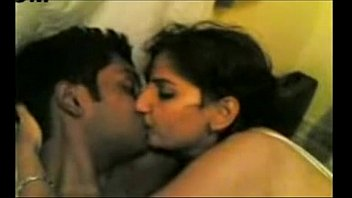 five saree indian hotel red couple star Teen bus rape