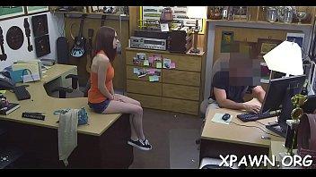 kleevae shop kayla sex Jijaji forced car sex