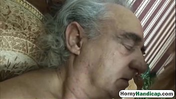 aunt old pered pussy Gay boys huge cock