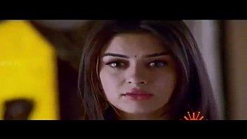 actress tamil bathroom hansika download10 motwani free mms Man tied up spread eagle femdom