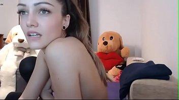 nature masturbating shaped teen russian in well Bro fucks tied up sis